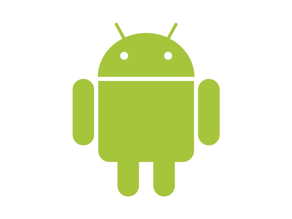 Análisis: Sistema Operativo Android