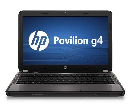 Nuevos modelos en la gama Pavilion de HP