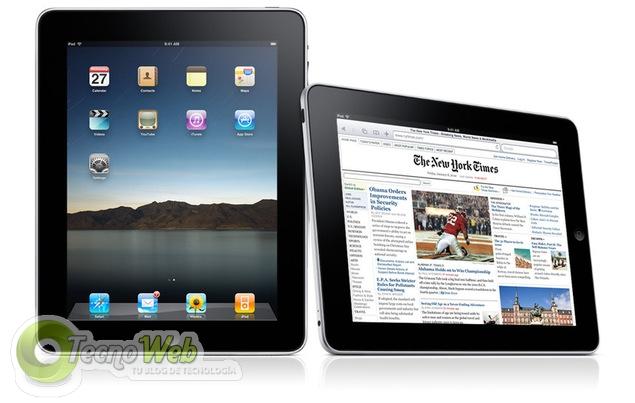 ¿Me compro el iPad o me espero?