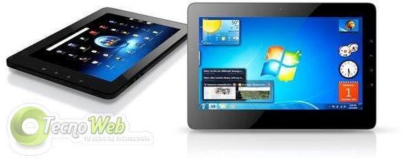 ViewSonic presenta dos nuevos productos