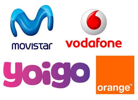 Recomendaciones para comprar un Smartphone (II)