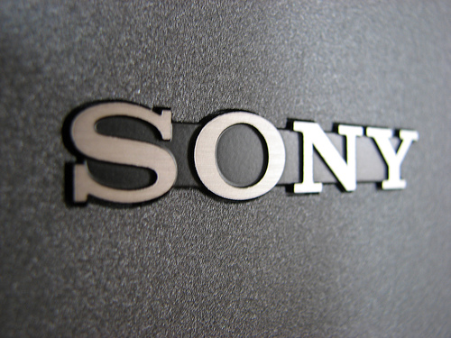 Game Over para Sony