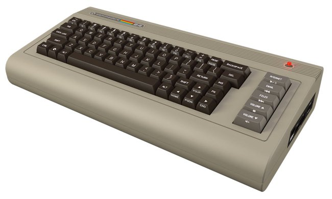 commodore64-1
