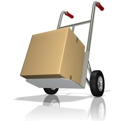 Análisis: Drop Shipment