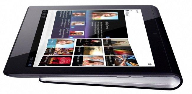 Sony S1, innovación y diseño van de la mano