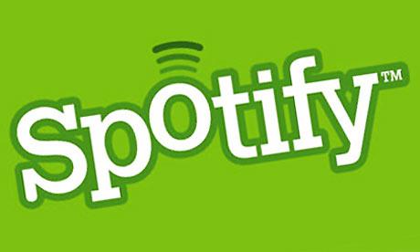 Spotify sufrirá duros cambios