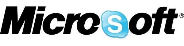 Microsoft compra Skype por un valor de 8.500 millones