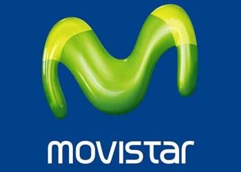 movistar0013