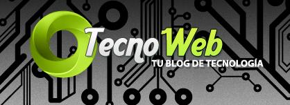 Nueva Sección: TecnoBreves