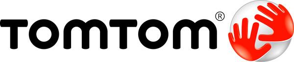 TomTom Map Share en la app para iPhone
