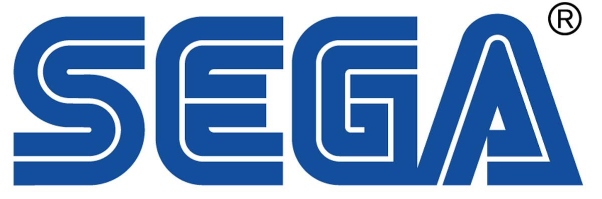1,3 millones de afectados por el ataque a Sega