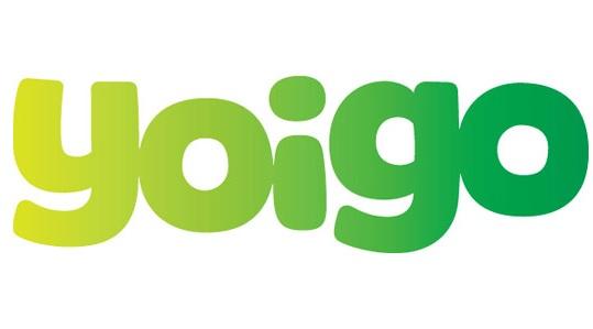 yoigo-logo.jpg