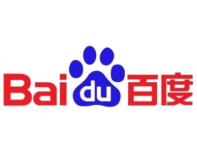 Baidu en alianza con Microsoft