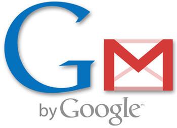Google realiza cambios en la interfaz de Gmail