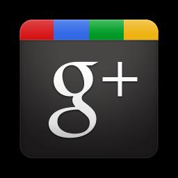 Google aumenta su valor en la bolsa gracias a Google+
