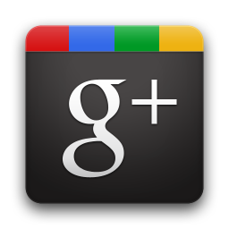 Google + ya tiene más de 20 millones de usuarios
