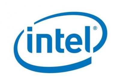 Intel lanza nueva tecnología en portátiles