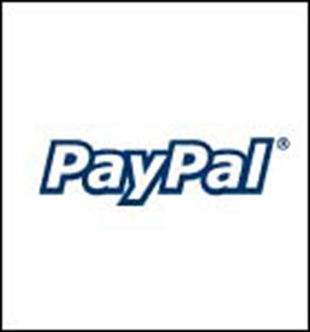 Paypal también se une a la moda NFC