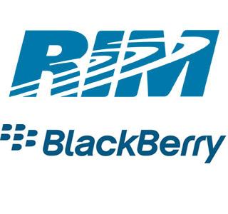 BlackBerry anuncia un nuevo lanzamiento