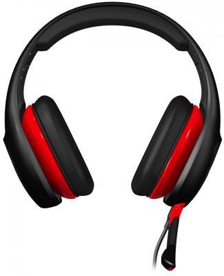ASUS lanzó los nuevos auriculares ROG Vulcan ANC exclusivos para gaming