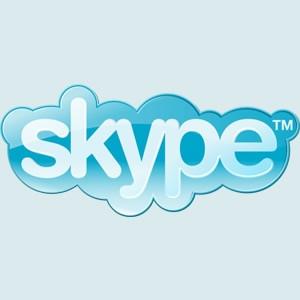 Skype con nuevo software para Mac