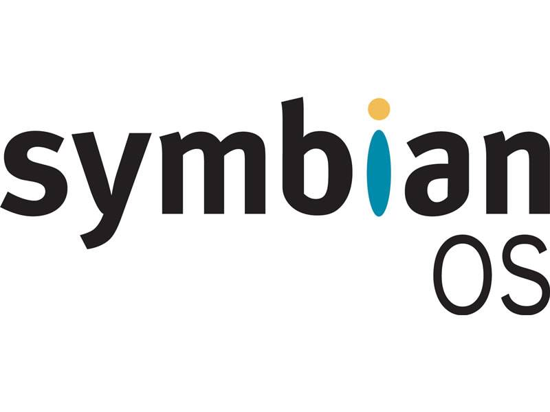 Se acerca el fin de Symbian