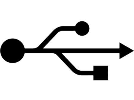 El nuevo estándar USB permitirá cargar nuestros dispositivos rápidamente