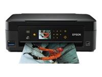 SX440W, impresoras multifuncionales de Epson Wifi