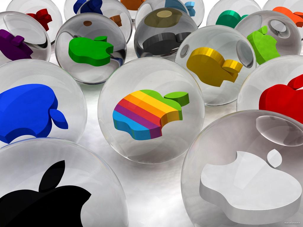 Seis éxitos que marcaron la historia de Apple