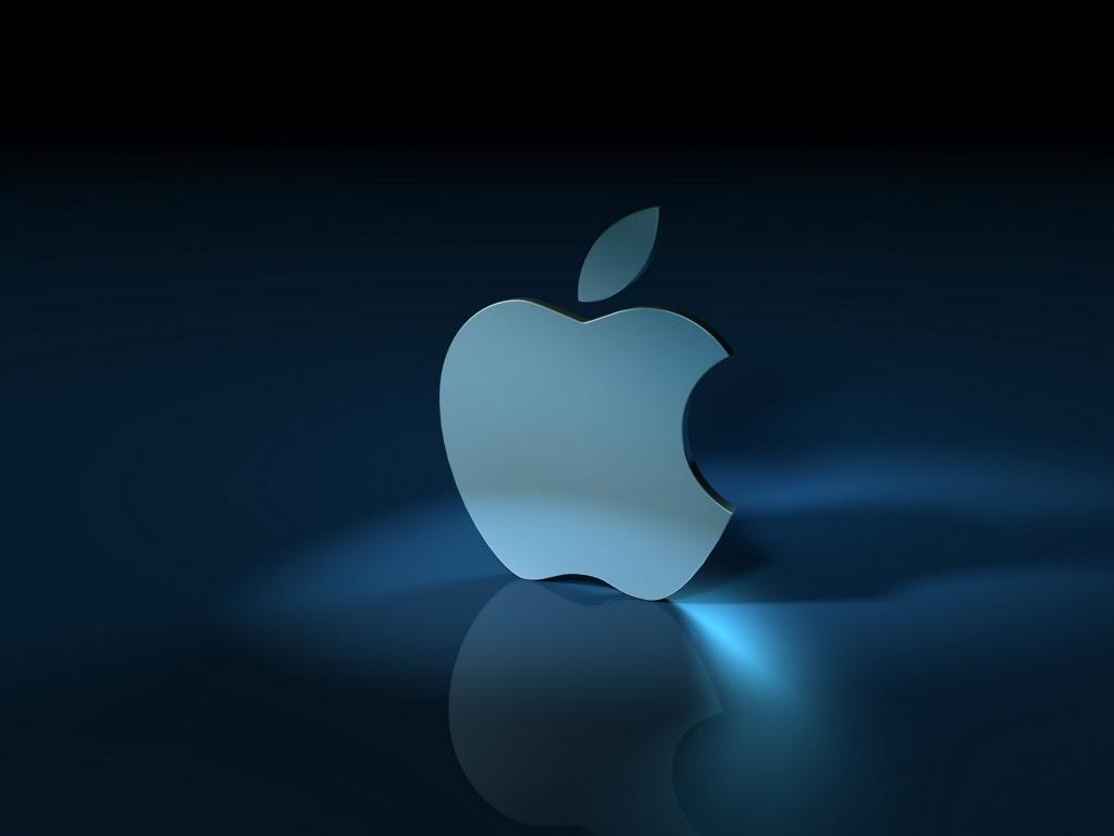 Apple, la empresa tecnológica más valorada