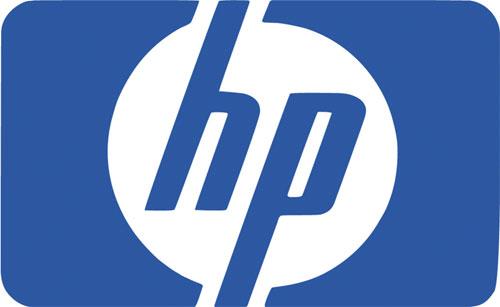 HP seguirá fabricando ordenadores