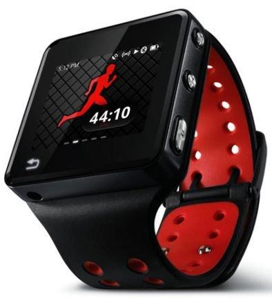 Motorola Motoact, porque los Geek hacemos deporte