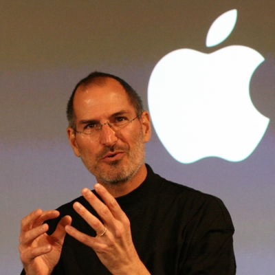¿Sobrevivirá Apple sin Steve Jobs?