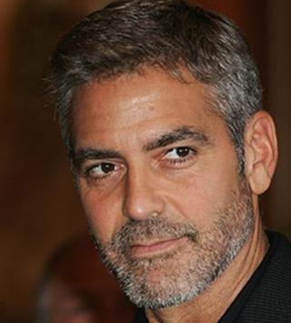 George Clooney y Noah Wyle, posibles actores para hacer de Steve Jobs