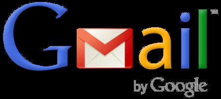 Google informó que Gmail para BlackBerry ya no recibirá soporte