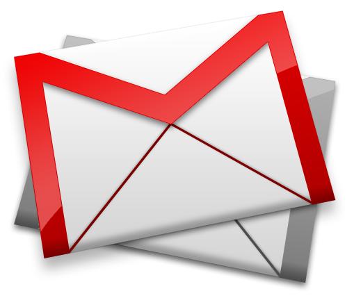 Gmail se renueva