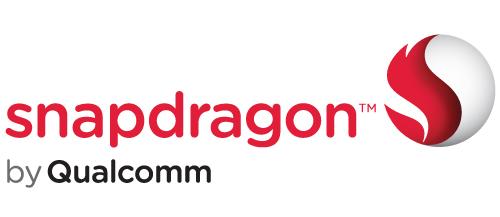 Qualcomm presentó la nueva línea Snapdragon S4 para smartphones