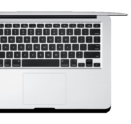 El Macbook Air representa el 28% de las ventas de portátiles para Apple