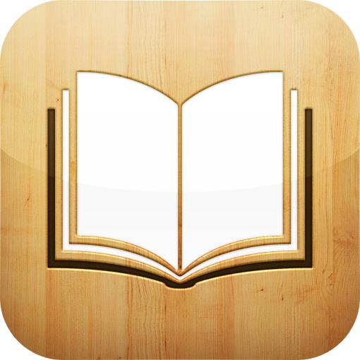 Investigan a Apple y otras firmas por fijación de precios de ebooks