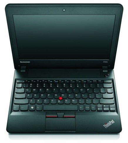 Lenovo ThinkPad X130e, tu primer ordenador
