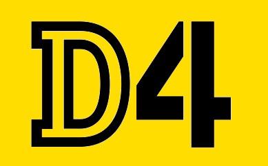 Detalles filtrados de la Nikon D4