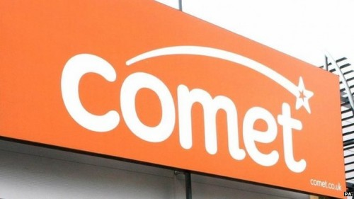 Microsoft demanda a firma británica por vender discos falsificados