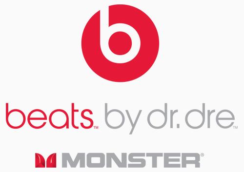 Monster y Beats se separan y no fabricarán más auriculares.