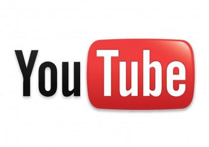 Las millonarias cifras de Youtube