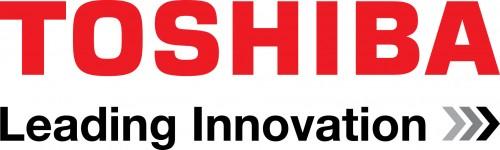 CES 2012: Toshiba presentará los dispositivos más finos del mundo