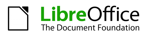 LibreOffice 3.5, disponible con mejoras interesantes