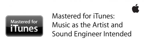 Apple lanzó nueva sección de iTunes con discos remasterizados