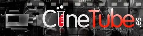 Cinetube es declarado legal en España