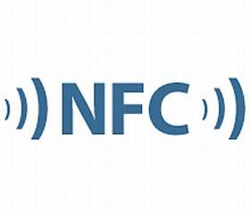 Orange y Banco Santander apuestan por la tecnología NFC