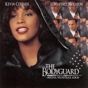 El homenaje de Dubai a Whitney Houston